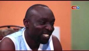 Video: Akpan and Oduma